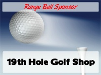 Range Ball Sponsor Ball N Motion