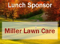 Lunch Sponsor Fall Scene
