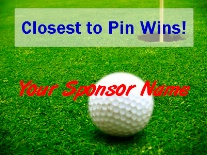 Closest To Pin Close Approach.jpg