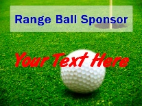 Range Ball Sponsor Close Approach.jpg
