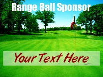 Range Ball Sponsor Open Green.jpg
