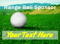 Range Ball Sponsor On The Green.jpg