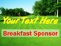 Breakfast Sponsor Two Ball Green.jpg