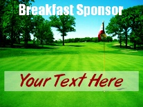 Breakfast Sponsor Open Green.jpg
