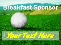 Breakfast Sponsor On The Green.jpg