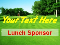 Lunch Sponsor Two Ball Green.jpg