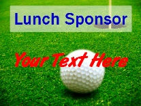 Lunch Sponsor Close Approach.jpg