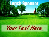 Lunch Sponsor Open Green.jpg