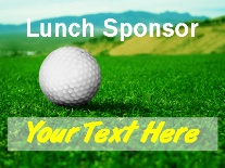 Lunch Sponsor On The Green.jpg