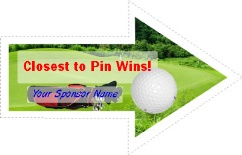 Closest To Pin Golf Course Direction Arrow.jpg