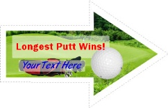 Longest Putt Golf Course Direction Arrow.jpg