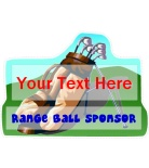 Range Ball Sponsor Scramble Tournament.jpg
