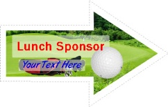 Lunch Sponsor Golf Course Direction Arrow.jpg