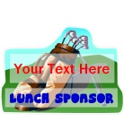 Lunch Sponsor Scramble Tournament.jpg