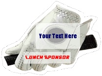 Lunch Sponsor Golf Lessons.jpg