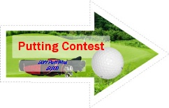 Putting Contest Golf Course Direction Arrow.jpg