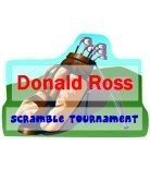 Golf Outing Scramble Tournament.jpg