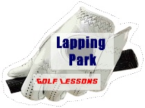 Golf Outing Golf Lessons.jpg